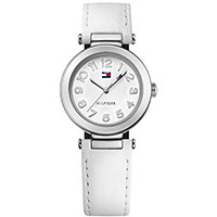 Часы Tommy Hilfiger Holly 1781493, фото