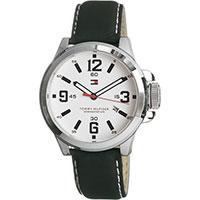 Часы Tommy Hilfiger Men's Sport 1790629, фото