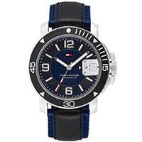 Часы Tommy Hilfiger Glavin 1790644, фото
