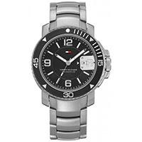 Часы Tommy Hilfiger Glavin 1790650, фото