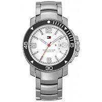 Часы Tommy Hilfiger Glavin 1790653, фото