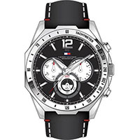 Часы Tommy Hilfiger High Roller 1790654, фото