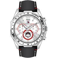 Часы Tommy Hilfiger High Roller 1790656, фото