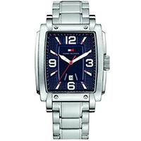 Часы Tommy Hilfiger Tee 1790657, фото