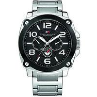 Часы Tommy Hilfiger Projegt 1790669, фото