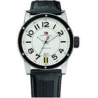 Часы Tommy Hilfiger Cargo 1790675, фото