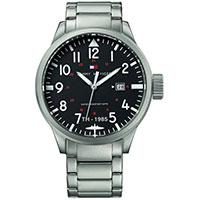 Часы Tommy Hilfiger Jackson 1790681, фото