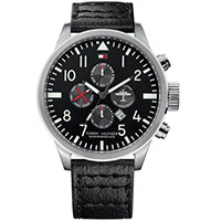 Часы Tommy Hilfiger Jackson Multi 1790683, фото