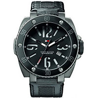 Часы Tommy Hilfiger Georgetown 1790690, фото