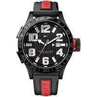 Часы Tommy Hilfiger Steel Sports 1790693  , фото