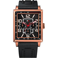 Часы Tommy Hilfiger Dylan 1790702, фото