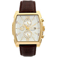 Часы Tommy Hilfiger Winston 1790706, фото