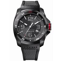Часы Tommy Hilfiger Windsurf 1790708, фото