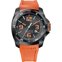 Часы Tommy Hilfiger Windsurf 1790709, фото