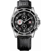 Часы Tommy Hilfiger Bayside I 1790740, фото