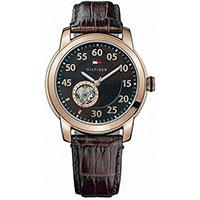 Часы Tommy Hilfiger Automatic 1790741, фото
