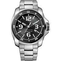 Часы Tommy Hilfiger Windsurf 1790769, фото