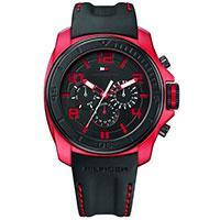 Часы Tommy Hilfiger Windsurf Chrono 1790775, фото
