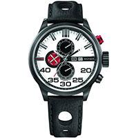 Часы Tommy Hilfiger Jackson Multi 1790787, фото