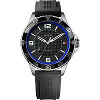 Часы Tommy Hilfiger Kiefer 1790835, фото
