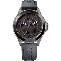 Часы Tommy Hilfiger Kiefer 1790836, фото