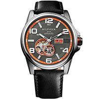 Часы Tommy Hilfiger Kip 1790907, фото