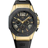 Часы Tommy Hilfiger Eton 1790911, фото