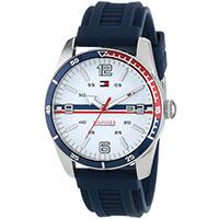 Часы Tommy Hilfiger Noah 1790918, фото