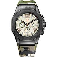 Часы Tommy Hilfiger Eton 1790925, фото