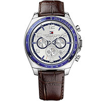 Часы Tommy Hilfiger Colton 1790937, фото
