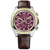 Часы Tommy Hilfiger Colton 1790940, фото
