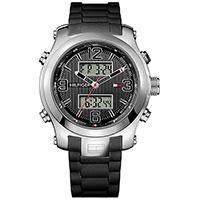 Часы Tommy Hilfiger M 2 1790945, фото