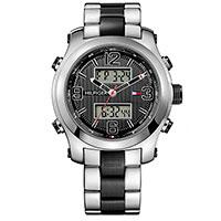 Часы Tommy Hilfiger M 2 1790949, фото