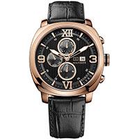 Часы Tommy Hilfiger Fitz 1790969, фото