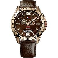 Часы Tommy Hilfiger Baron 1790974, фото