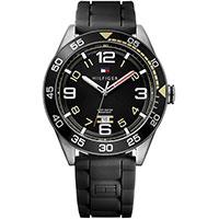 Часы Tommy Hilfiger Cool Sport 1790978, фото