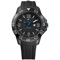 Часы Tommy Hilfiger Cool Sport 1790983, фото