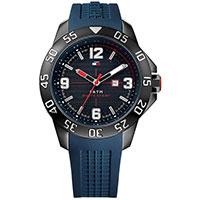 Часы Tommy Hilfiger Cool Sport 1790984, фото