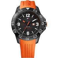 Часы Tommy Hilfiger Cool Sport 1790985, фото