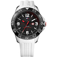 Часы Tommy Hilfiger Cool Sport 1790986, фото