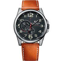 Часы Tommy Hilfiger Frederick 1791004, фото