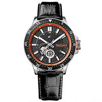 Часы Tommy Hilfiger Brooks 1791055, фото