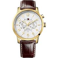 Часы Tommy Hilfiger Calan 1791082, фото