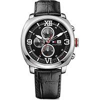 Часы Tommy Hilfiger Fitz 2770001, фото