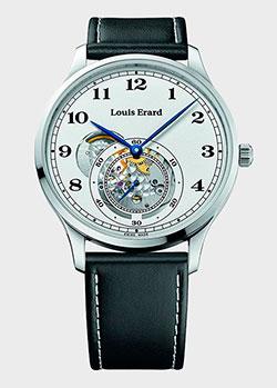 Часы Louis Erard 1931 32217 AA31.BVA32, фото