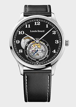 Часы Louis Erard 1931 32217 AA32.BVA32, фото