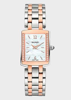 Часы Balmain Eria RC Lady 3793.33.84, фото