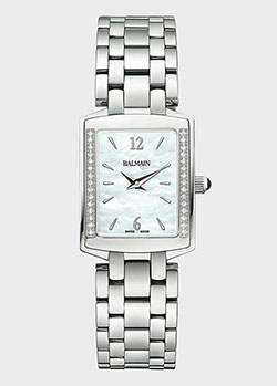 Часы Balmain Eria RC Lady 3795.33.84, фото
