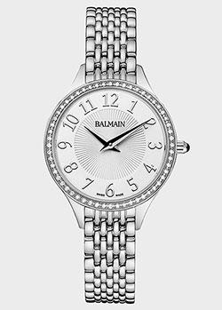 Часы Balmain de Balmain II Mini 3915.33.24, фото