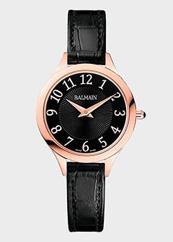 Часы Balmain Balmain de Balmain II Mini 3919.32.64, фото
